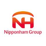 NH Foods logo