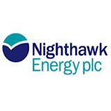 Nighthawk Energy logo