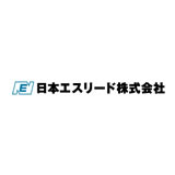 Eslead logo
