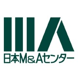 Nihon M&A Center Inc logo