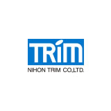 Nihon Trim Co logo