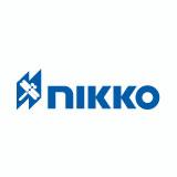 Nikko Co logo
