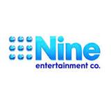 Nine Entertainment Co Holdings logo