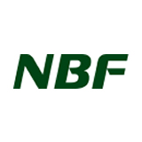 Nippon Building Fund Inc logo