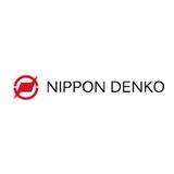 Nippon Denko Co logo