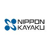 Nippon Kayaku Co logo