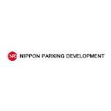 Nippon Parking Development Co logo