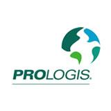 Nippon Prologis REIT Inc logo