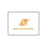 Nissan Copper logo