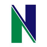 Nisshin Group  Co logo