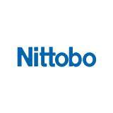 Nitto Boseki Co logo