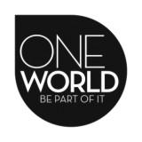 Flagship Global logo