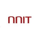 NNIT A/S logo