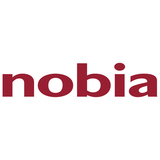 Nobia AB logo