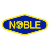 Noble Energy Inc logo