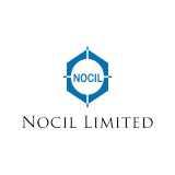 Nocil logo