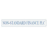 Non-Standard Finance logo