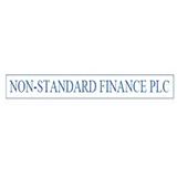 Non-Standard Finance logo