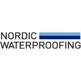 Nordic Waterproofing Holding AB logo