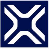 Norish logo