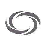 North American Construction logo