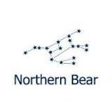 Northern Bear logo
