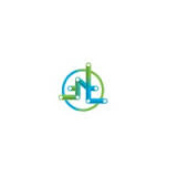 Zhonghua Gas Holdings logo