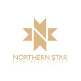 Northern Star Resources logo