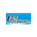 Northwest Investment logo