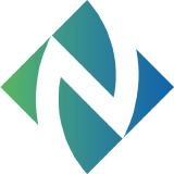 Northwest Natural Holding Co logo