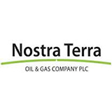 Nostra Terra Oil And Gas logo