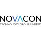 Novacon Technology logo