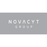 Novacyt SA logo