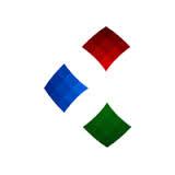 NovaDx Ventures logo