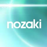 Nozaki Insatsu Shigyo Co logo