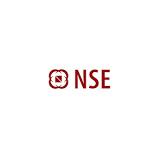 NSE SA logo