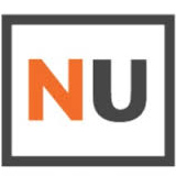 Nu-Oil And Gas logo