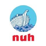 Nuh Cimento Sanayi AS logo