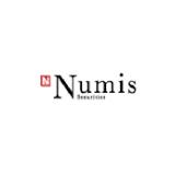 Numis logo