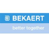 NV Bekaert SA logo