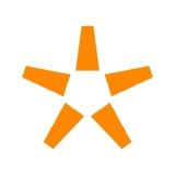 Nedap NV logo