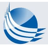 Ceylon Graphite logo