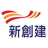 NWS Holdings logo