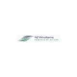 NZ Windfarms logo