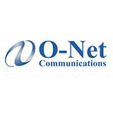 O-Net Technologies (Group) logo