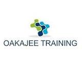 Oakajee logo