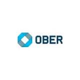Ober SA logo