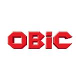 Obic Co logo