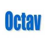 Octav Investments logo