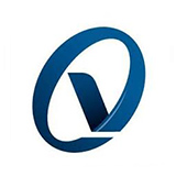 Oculus VisionTech Inc logo